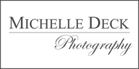Michelle Deck Photography